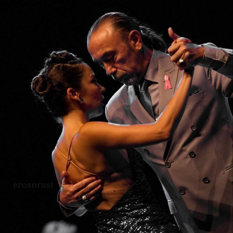 eğitmenlerimiz, tango izmir, izmir tango, tango, izmir tango merkezi