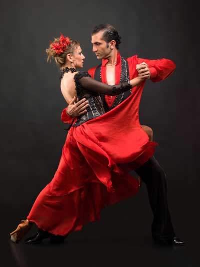 izmir-tango-merkezi, tango izmir, tango, izmir, ayangozone