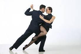 izmir-tango-resmi