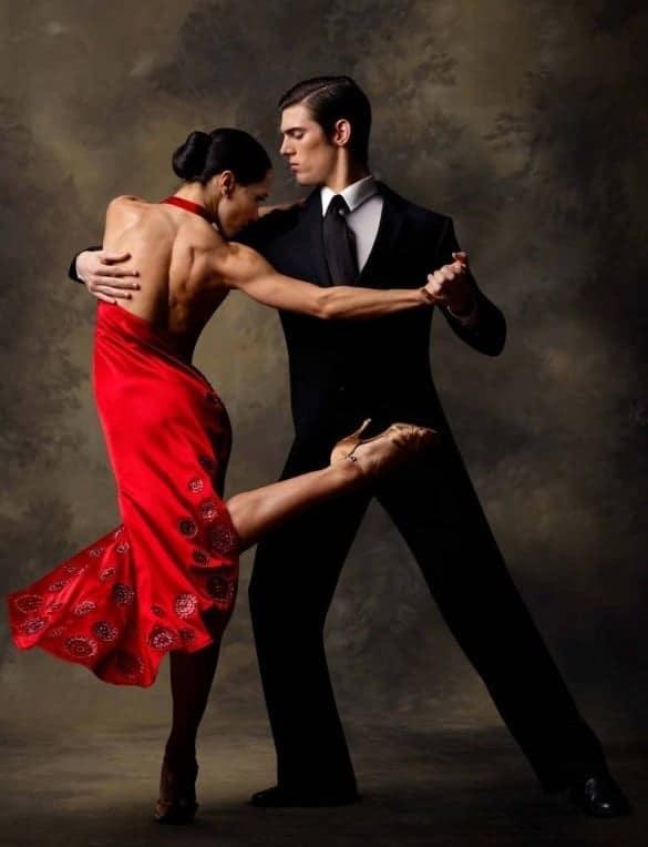 izmir tango, izmir tango, izmir tango kursu, izmir dans okulu, tango dersi, dans dersi, izmir, tango, tango izmir, izmir tango, atangozone, atz, tango kursu, tango okulu, dans, ilk dans, izmir ilk dans, izmir düğün dansı