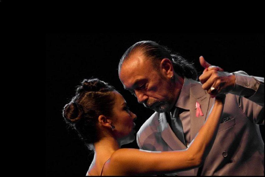 dans dersi, izmir, izmir tango, izmir tango kursu, izmir dans okulu, tango, tango izmir, izmir tango, atangozone, atz, tango kursu, tango okulu, dans, tango dersi, ilk dans, izmir ilk dans, izmir düğün dansı