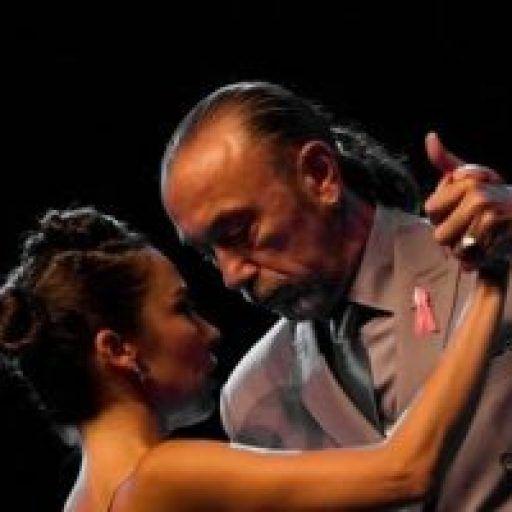 tango-izmir-biz-e1468168987407.jpg