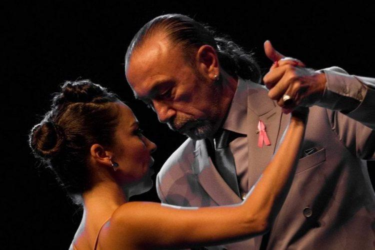 tango izmir 1