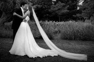 ilk dans, düğün dansı