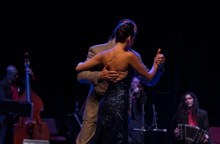 izmir tango izmir