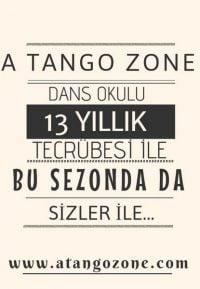 tango, izmir, tango izmir, izmir tango, atangozone, atz, tango kursu, tango okulu, dans, dans dersi, tango dersi
