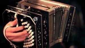 tango izmir 1 tango, izmir, tango izmir, izmir tango, atangozone, atz, tango kursu, tango okulu, dans, dans dersi, tango dersi