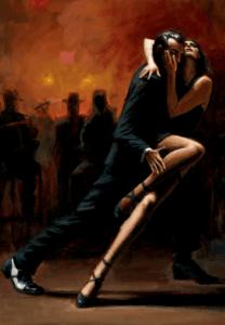 arjantin tango, izmir tango, izmir tango kursu, izmir dans okulu, tango dersi, dans dersi, izmir, tango, tango izmir, izmir tango, atangozone, atz, tango kursu, tango okulu, dans, ilk dans, izmir ilk dans, izmir düğün dansı