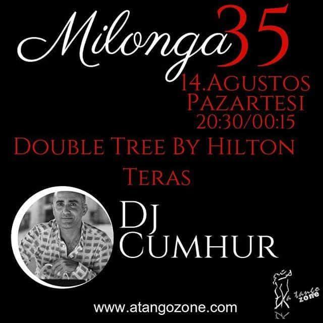 izmir-milonga-35-dj-cumhur