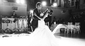 izmir tango ilk dans