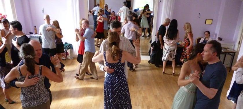 tango-dansı-ne-kadar-zamanda-ögrenılır