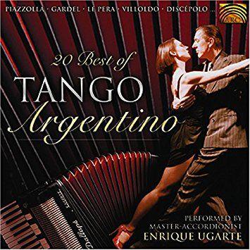 tango-izmir-turkce
