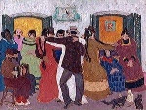 izmir tango, izmir tango kursu, izmir dans okulu, tango dersi, dans dersi, izmir, tango, tango izmir, izmir tango, atangozone, atz, tango kursu, tango okulu, dans, ilk dans, izmir ilk dans, izmir düğün dansı